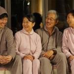 ■ 冬用 あったかパジャマ 人気 ランキング