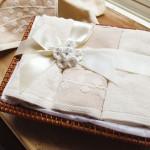 [新発売]贈り物にはおしゃれなタオルのセットを