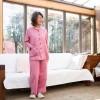 94%のお母さんが疲れている?癒されパジャマを母の日に♪<br>パジャマdeおじゃま 2016年5月5日号