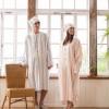 <h1>夏にオススメのパジャマ! 男性にも試してみて欲しい男女兼用ネグリジェ・スリーパー</h1>