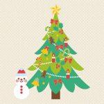 <h1>大人にも絵本を♪ クリスマスプレゼントに贈りたい大人向けの絵本</h1>