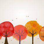 <h1>【秋の贈り物】お祝いにオススメのギフト特集</h1>