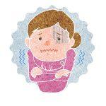 パジャマ屋がオススメする部位別あったかグッズ 〜肩、腰、足元のポイントを抑えて寒さを乗り切ろう!〜