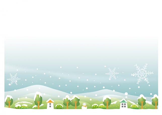 <h1>そろそろ冬支度(3) 体を温めると良いことがたくさん♪ 体の温め方とそのメリット</h1>