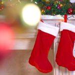 パジャマ屋のクリスマスプレゼント人気ランキング ルームウェア編・足元あったか編・ラッピング付きギフト編