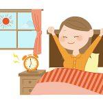 寝返りの話〜パジャマ、寝巻き編〜