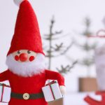 <h1>大人も子どもも心が踊る♪ クリスマスプレゼント特集 (6) 足元を暖かくして快適に! オススメの足元あったかクリスマスギフト</h1>
