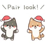 <h1>大人も子どもも心が踊る♪ クリスマスプレゼント特集 (4) お揃い・双子コーデ!? ペアで贈るのにオススメのクリスマスギフト</h1>