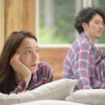 """[新発売]人気の「伸びるガーゼパジャマ」ノビィシリーズにプレミアムタイプの""""AYA""""が新登場"""