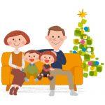 クリスマスに親子、家族でお揃いのパジャマを 〜はらぺこあおむしの可愛いパジャマ〜